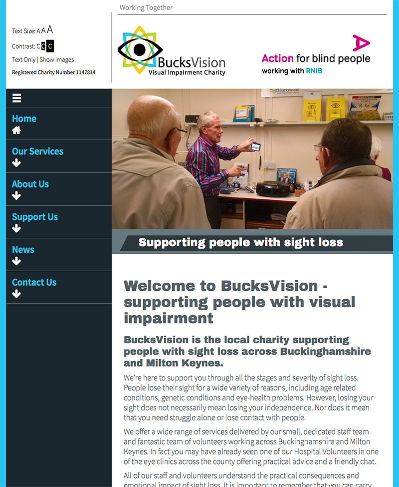 www.bucksvision.co.uk
