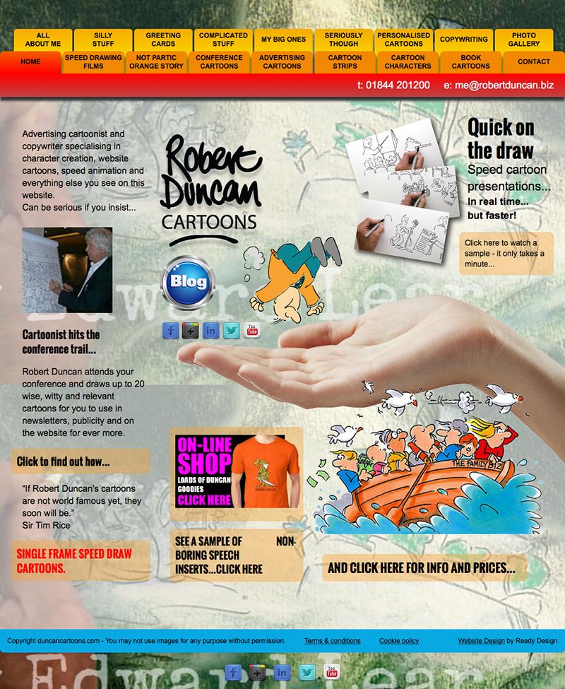 www.duncancartoons.com